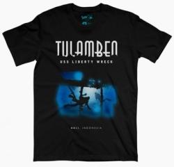 tulamben 20170305162739  large